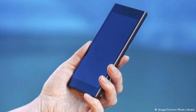 تعرف على المخاطر القاتلة للهواتف الذكية قد تودي بحياتك