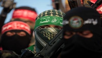 فصائل فلسطينية: قضيتنا تمر بمرحلة خطيرة تطال فيها الحقوق الوطنية