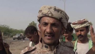 مسؤول عسكري يكشف تحركات الحوثيين بالحديدة منذ اختتام مشاورات السويد