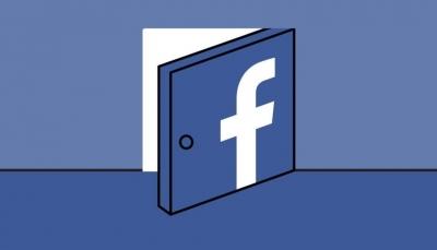 كيف يمكنك معرفة هل تم السطو على صورك في فيسبوك؟