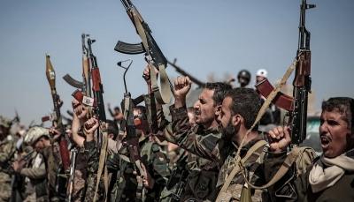 """تقرير بريطاني يدعو لإنقاذ اليمن من احتلال الحوثيين ووقف ظهور """"حزب الله """" آخر (ترجمة خاصة)"""