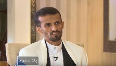 قيادي في المقاومة الجنوبية: السعوديون على دراية بمخطط الإمارات في الجنوب وأطلعوني على التفاصيل