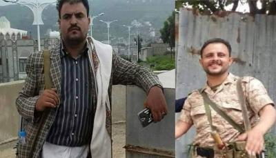 قتلى وجرحى إثر إشتباكات بين مرافقي محافظ الانقلابيين بإب وحراسة مرفق حكومي