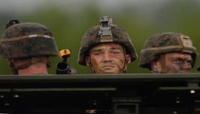 ماهي الخمس المناطق المرشحة لاندلاع الحرب العالمية الثالثة فيها خلال 2019؟