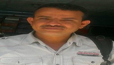 قوات الحزام الأمني الموالية للإمارات تعتقل صحافيا في عدن وتصادر ممتلكاته
