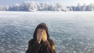 تعرف على طقوس بسيطة تساعدك على التعايش مع فصل الشتاء
