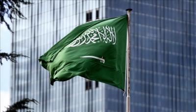 السعودية تقول إن 1.6 مليون أجنبي غادروا وظائفهم منذ مطلع 2017
