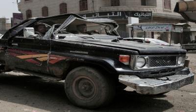"""في رحلة عبر اليمن.. """"اسوشيتد برس"""" تسلط الضوء على حياة اليمنيين وسط الحرب المدمرة (ترجمة خاصة)"""