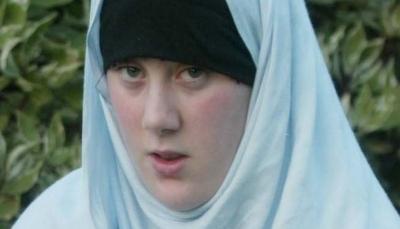 قتلت 400 شخص، وذبحت 140 آخرين.. هذه قصة «الأرملة البيضاء» التي تبحث عنها بريطانيا في اليمن