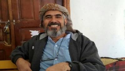صنعاء: محكمة حوثية تصدر حكمًا بإعدام زعيم الطائفة البهائية ومصادرة ممتلكاته
