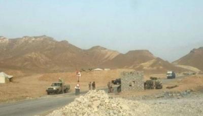 المهرة: مقتل وإصابة ثلاثة جنود والأمن يلقي القبض على احد الجناة