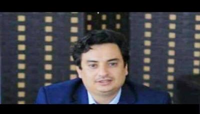 """مصادر: الحوثيون اختطفوا مدير بنك """"مؤتمري"""" بصنعاء واتهموه بـ""""الإلحاد"""" زورا ليطلقوه ضمن الأسرى"""
