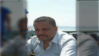 """البيضاء: الحوثيون يعتقلون مدير مكتب التربية بـ""""القريشية"""" من محافظة إب"""