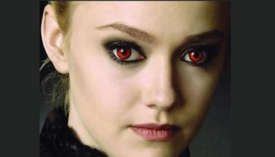 كيف تتجنب العيون الحمراء في الصور الفوتوغرافية؟