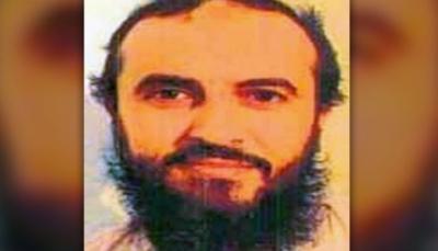 القيادة المركزية الأمريكية: ما زلنا نُقيّم نتيجة ضربة جوية استهدفت جمال البدوي مطلع يناير بمأرب