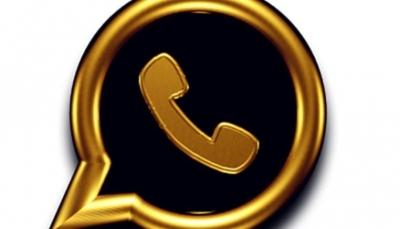 لماذا يحذر خبراء من الوقوع بفخ «واتساب الذهبي»؟