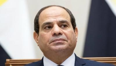 لماذا طلبت القاهرة من قناة «CBS» عدم بث مقابلة الرئيس السيسي؟