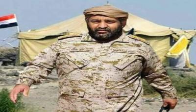 قائد محور صعدة: مليشيا الحوثي محاصرة من ثلاث جهات وتعيش انهيار غير مسبوق