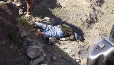 الضالع: مواجهات عنيفة بين الجيش الوطني ومليشيات الحوثي جنوب دمت