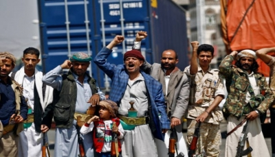 الحوثيون في مهمة «منع الإختلاط» بصنعاء برجعية وتطرف ومبرر المؤامرة على الأخلاق (تقرير خاص)