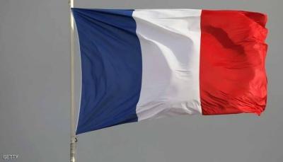 موقع ديسكلوز: استخدام دبابات ومدافع فرنسية الصنع في حرب اليمن