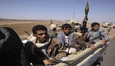 حماية عملية السلام في اليمن من انتهاكات الحوثيين لوقف إطلاق النار (مقال لكاتب أمريكي)