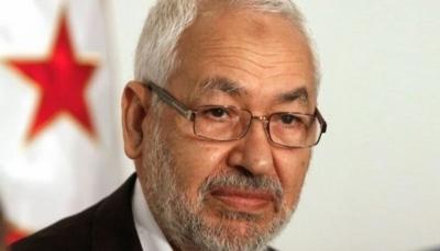 الغنوشي: سيكون لحركة النهضة مرّشح في رئاسيات تونس 2019