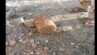 حضرموت: إفشال عملية إرهابية بالقرب من السجن المركزي بالمكلا