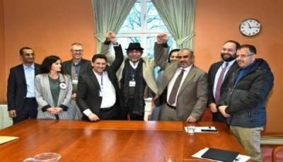 الحوثيون يمتنعون عن كشف معلومات حول 232 مختطفاً بينهم رجب وقحطان