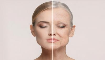 خمس عادات تظهر الشيخوخة في ملامح وجهك يجب أن تتوقف عنها