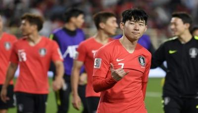 كوريا الجنوبية الى الصدارة على حساب الصين