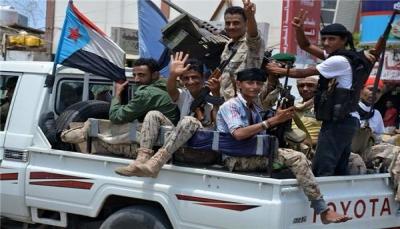 رئيس فريق الخبراء الأممي: وثقنا حالات عنف جنسي ارتكبتها قوات إماراتية في اليمن