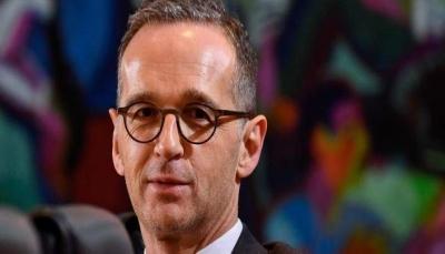 ألمانيا تعلن تقديم 4.5 مليون يورو من المساعدات إلى اليمن
