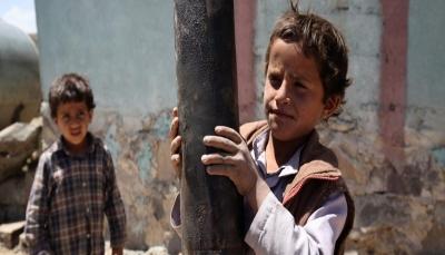 كاتب تركي يعلن تخصيص عائدات كتابه لإغاثة متضرري الحرب في اليمن