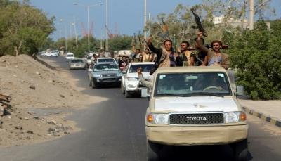 تقرير أممي: إيران تمول الحوثيين من النفط لحساب شخص في قائمة العقوبات