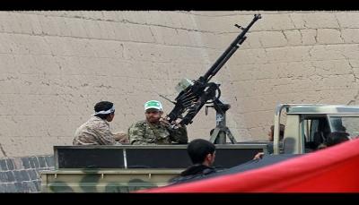 كيف خلقت سجون الحوثيين السرية للنساء الرعب في أوساط المواطنين بصنعاء؟ (تقرير خاص)