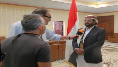 محافظ مأرب: إيران استقطبت المئات من الشباب في اليمن وأهلتهم عقائديا وفكريا