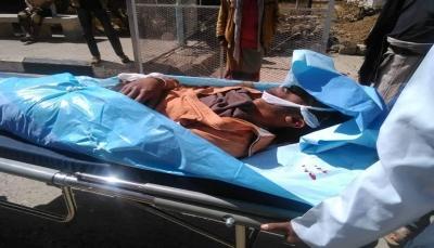 """تعز: مقتل جنديين من اللواء 35 مدرع على يد زميل لهم في مدينة """"التربة"""""""