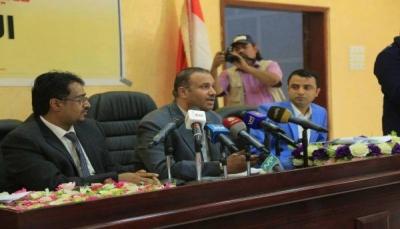 تقرير حقوقي يكشف عن انتهاكات ميليشيا الحوثي في صنعاء خلال 2018