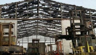 """مليشيا الحوثى تجدد قصفها المدفعى على مدينة """"حيس"""" جنوبي الحديدة"""