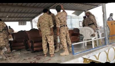 هجمات الحوثيين بالطائرات دون طيار: القدرات وتدابير المواجهة (تحليل خاص)