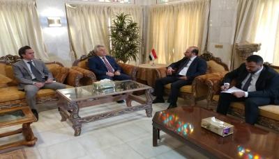 بقيمة 100 مليون دولار.. تركيا تعتزم تنفيذ عدد من المشاريع التنموية في اليمن