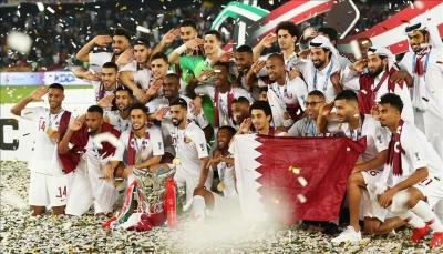 العالم الافتراضي يهتز بين الملاعب والسياسة بعد تتويج قطر ببطولة آسيا