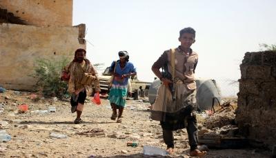 الغارديان: اتفاق الحديدة بات حبراً على ورق ومطالب الحوثيين الإضافية عرقلت تبادل الأسرى (ترجمة خاصة)