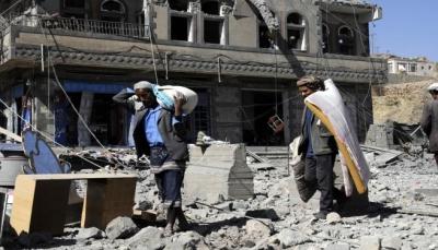 النزوح الداخلي وعودة المغتربين يشعلان الإيجارات في اليمن