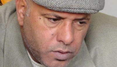 13 رصاصة تمزق جسد كاتب عراقي وسط مدينة كربلاء العراقية