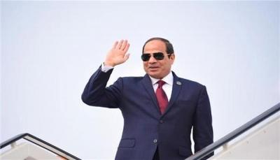 مصر: تكتل برلماني يرفض مقترحات تعديل الدستور يتيح للسيسي الحكم حتى 2034