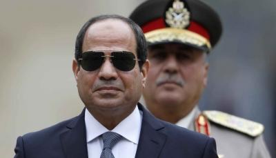 مصر: لجنة في البرلمان توافق على تعديلات دستورية تمدد حكم السيسي