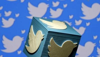 عطل يضرب تويتر ويخرجها عن الخدمة لدى آلاف المستخدمين