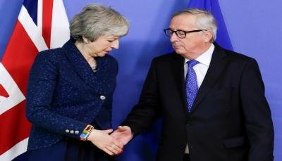 بريطانيا تتعهد بتقديم 262 مليون دولار لضحايا الحرب في اليمن